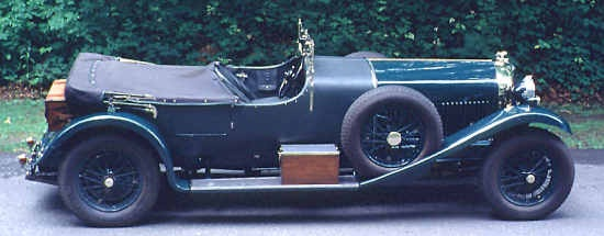 Bentley_6_1-2_Litre_1927
