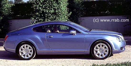 Bentley_Continental_GT2