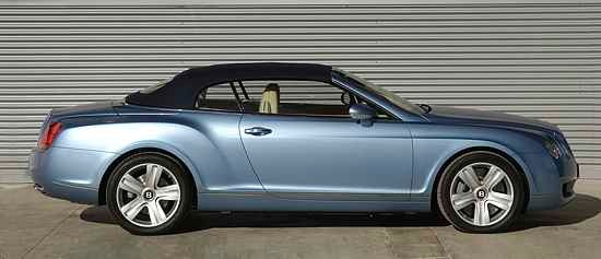 Bentley_Continental_GTC3