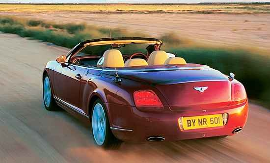 Bentley_Continental_GTC5