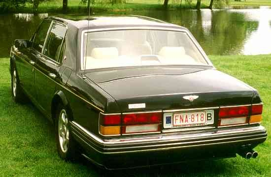 Bentley_Turbo_RT2
